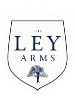 The Ley Arms Kenn